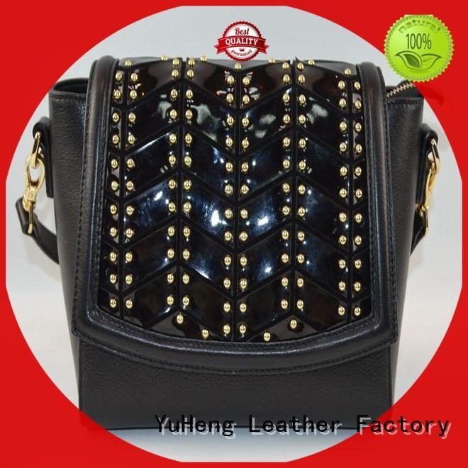 BELLA be4570 cross shoulder bag maker for girl