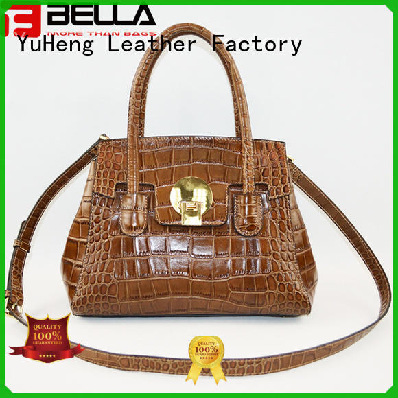 favorable price shoulder sling bag deep wholesaler trader for wholesale