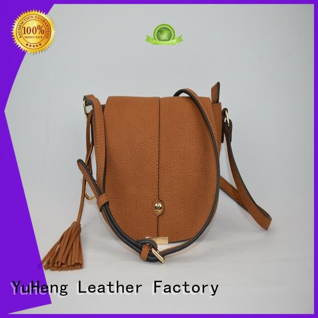 professional aliexpress bags be4770 inquire now for reseller