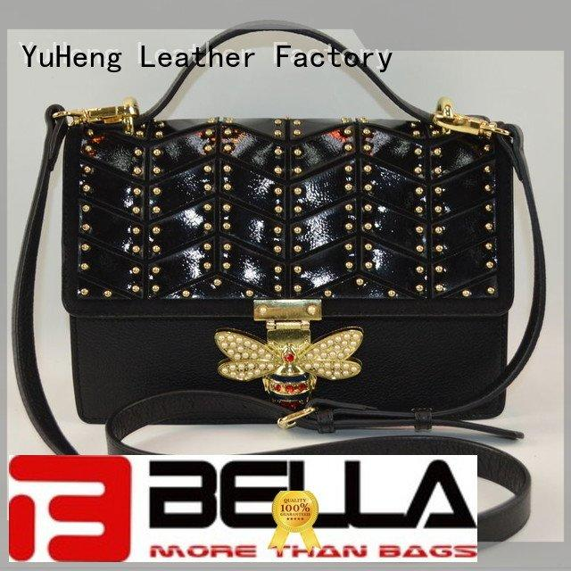 Custom  BELLA