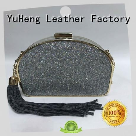 favorable price soft leather handbags bagbe180140 source now for importer