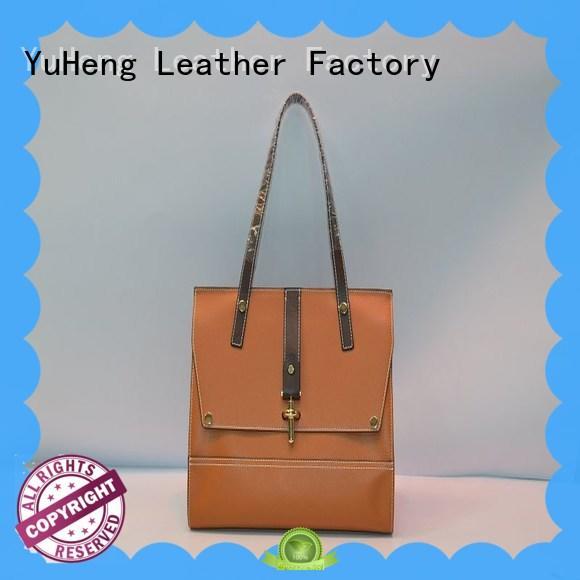 BELLA favorable price shoulder bag sale wholesaler trader for women