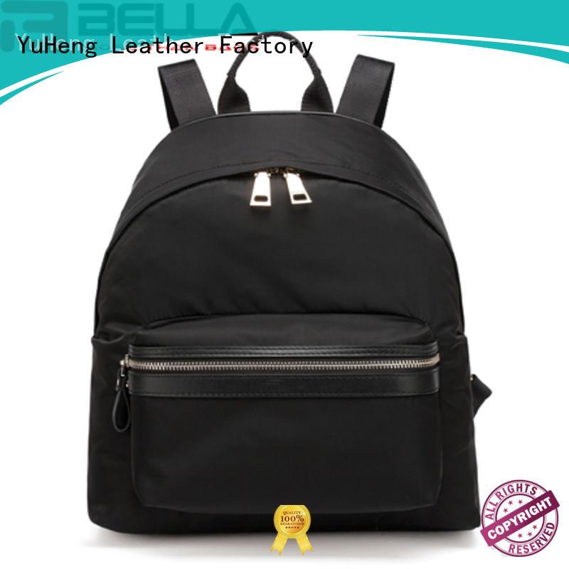 BELLA manufacturerkb0116 soft leather handbags great deal for importer