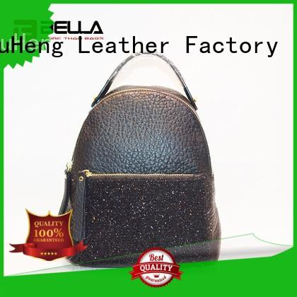 professional womens backpack bags fashiona factory for women