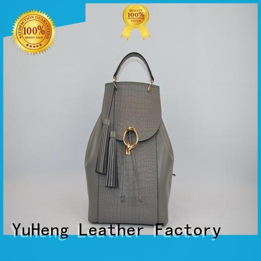 BELLA new backpack handbags manufacturer for importer