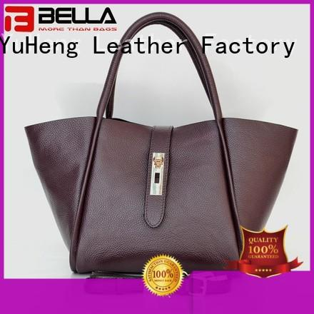 BELLA new cross shoulder bag exporter for women