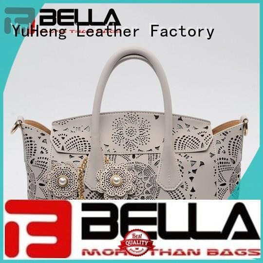 hotsale body buy sling bags online be4776 trendy BELLA Brand