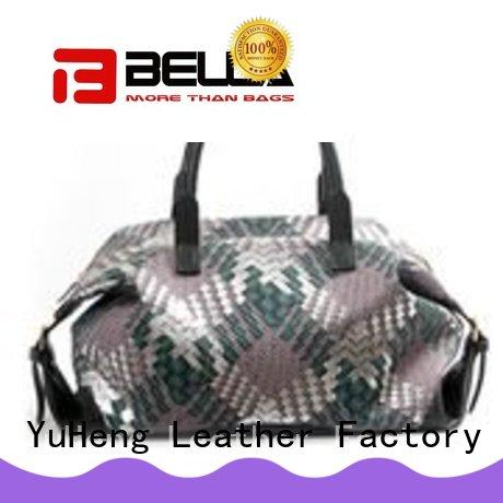 BELLA hot sale aliexpress bags request for quote for reseller