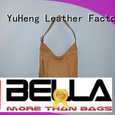buy sling bags online bag pu bag BELLA Brand