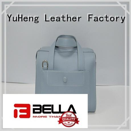 BELLA most popular side bag factory for female