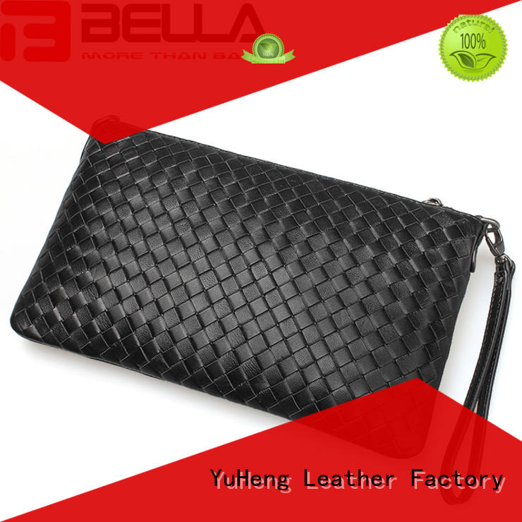 BELLA bag clutches international market for sale