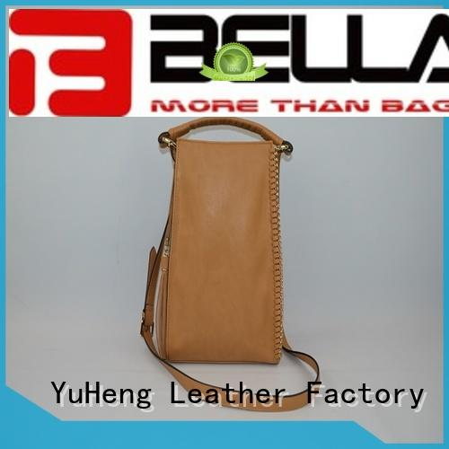 pink BELLA buy sling bags online